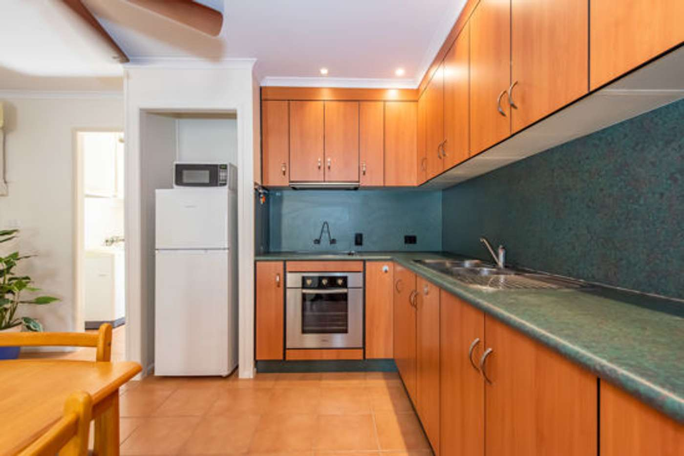 Sixth view of Homely unit listing, 2/16 Wentford Street, Mackay QLD 4740