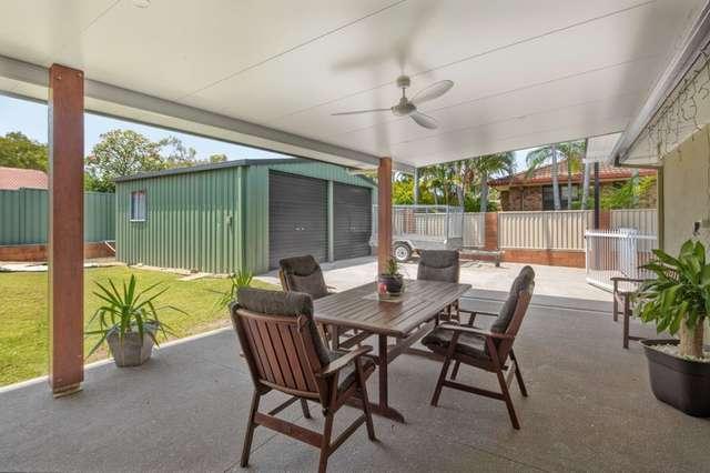 118 Goonawarra Drive, Mooloolaba QLD 4557