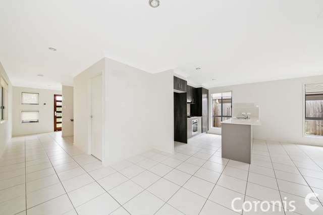 28 Bailey Street, Yarrabilba QLD 4207