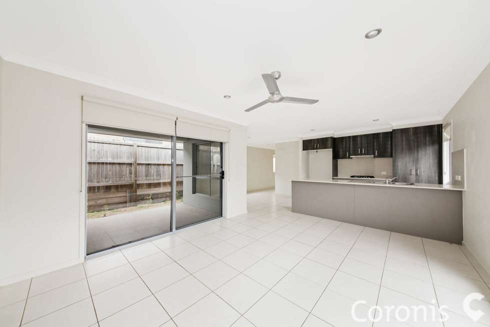 Fourth view of Homely house listing, 28 Bailey Street, Yarrabilba QLD 4207