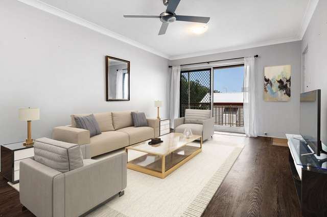 6/66 Marquis Street, Greenslopes QLD 4120