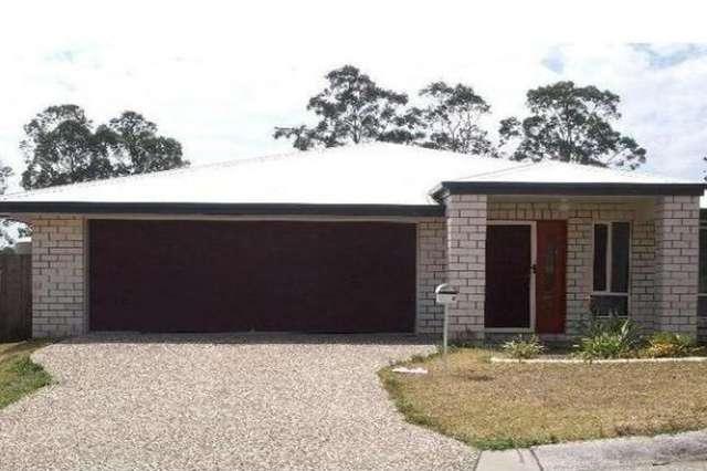 8 Macbride Court, Collingwood Park QLD 4301