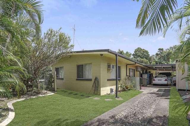 138 Wilkinson Street, Manunda QLD 4870