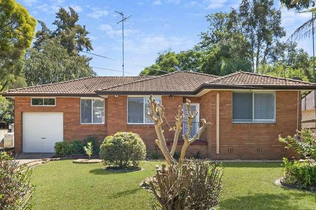 38 Hunter Street, Riverstone NSW 2765