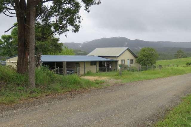 532 Newee Creek Road, Macksville NSW 2447