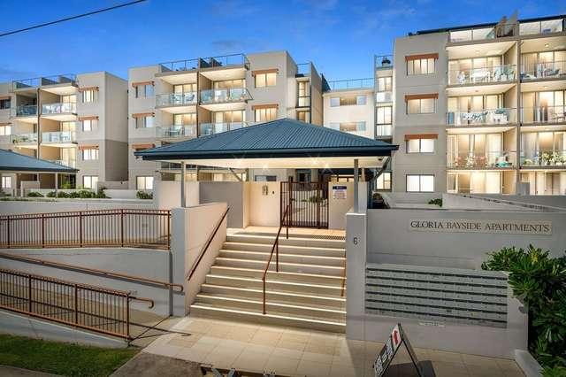 15/6 George Street, Deception Bay QLD 4508