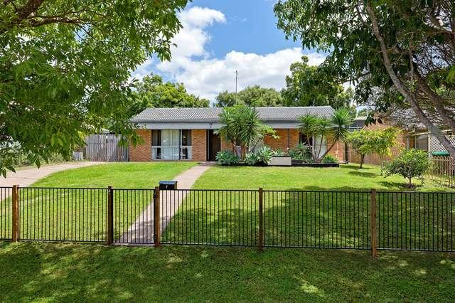 7 Cashel Street, Tingalpa QLD 4173