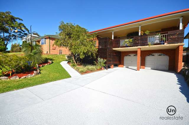8 Moller Drive, Sawtell NSW 2452