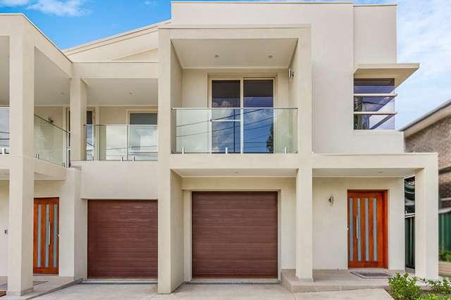 39 Wassell Street, Dundas NSW 2117