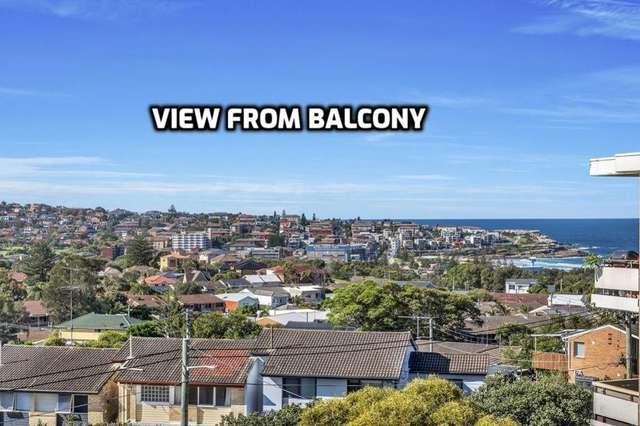 12/63 Broome Street, Maroubra NSW 2035