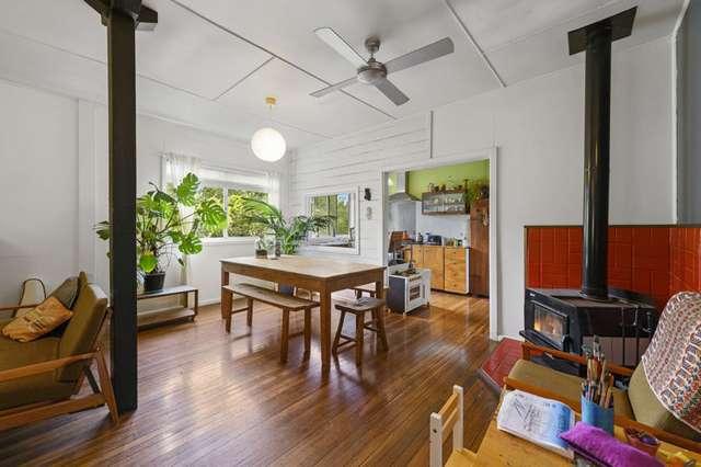 34 Lyon Street, Bellingen NSW 2454