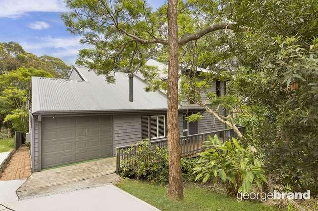 81a Hillcrest Street, Terrigal NSW 2260