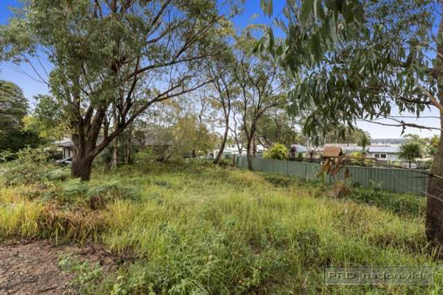 2a Phillip Road, Nords Wharf NSW 2281