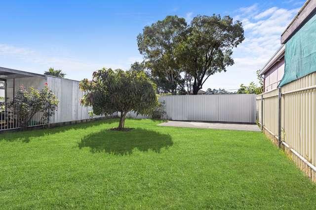 98 Fowler Road, Merrylands NSW 2160
