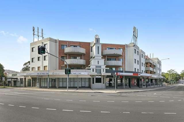 1/285 Merrylands Road, Merrylands NSW 2160