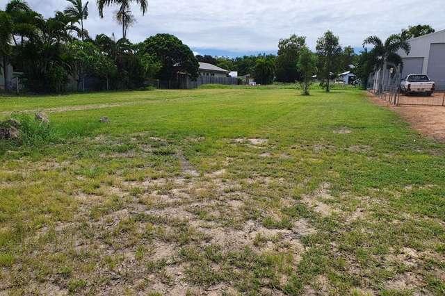 10 Turnberry Crt, Balgal Beach QLD 4816