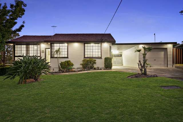 24 Berg Street, Blacktown NSW 2148
