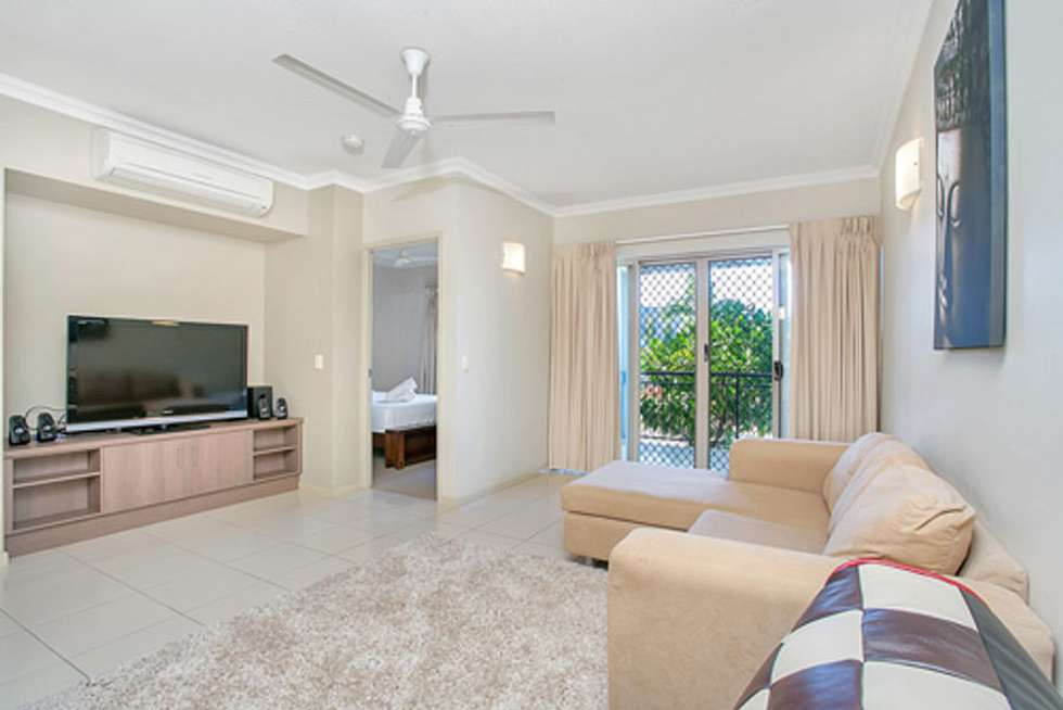 Fourth view of Homely unit listing, 101/10 Gregory Street, Westcourt QLD 4870