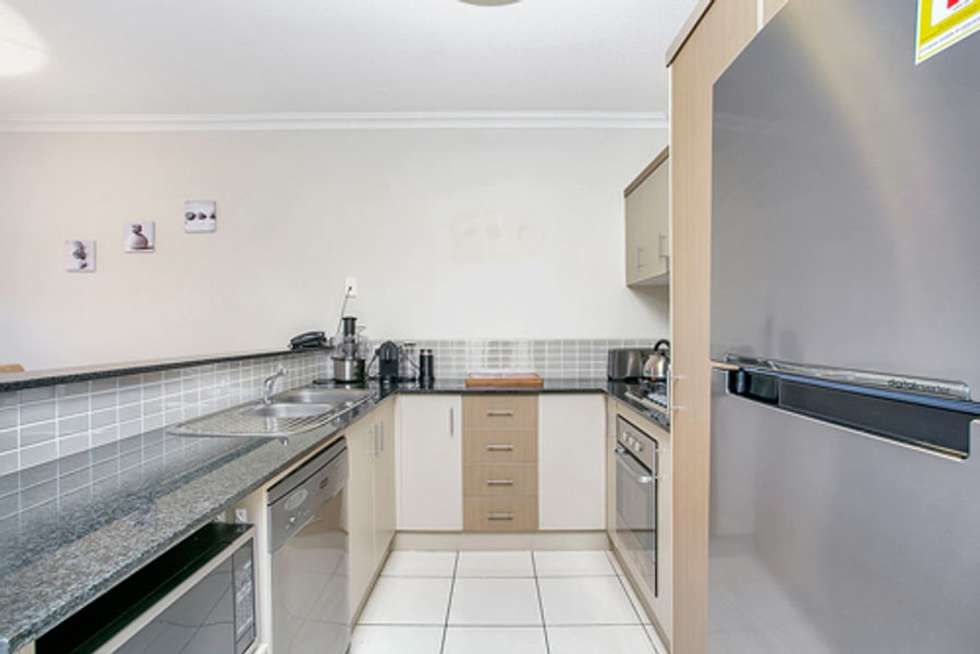 Fifth view of Homely unit listing, 101/10 Gregory Street, Westcourt QLD 4870