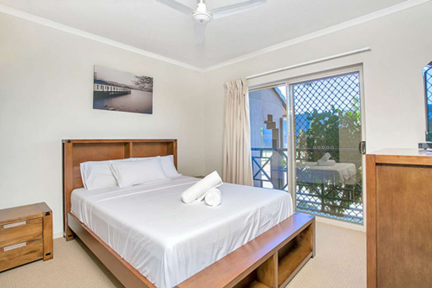 Seventh view of Homely unit listing, 101/10 Gregory Street, Westcourt QLD 4870