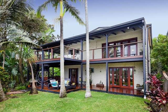 67 Bluff Road, Emerald Beach NSW 2456