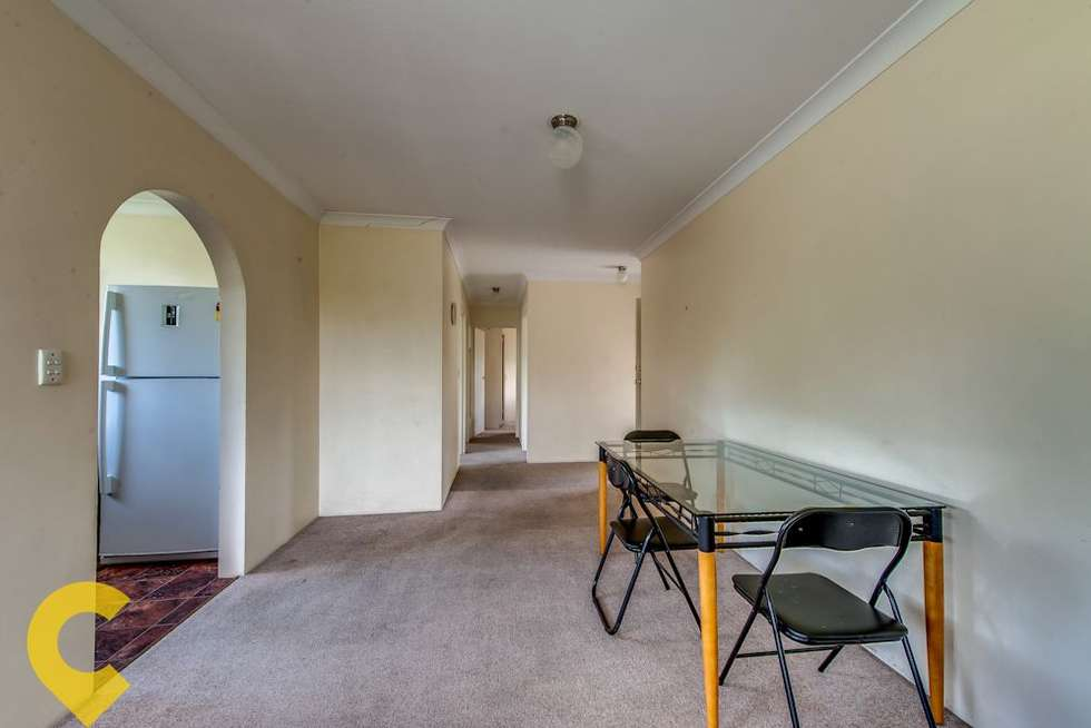 Fourth view of Homely unit listing, 8/31 Brisbane Street, St Lucia QLD 4067