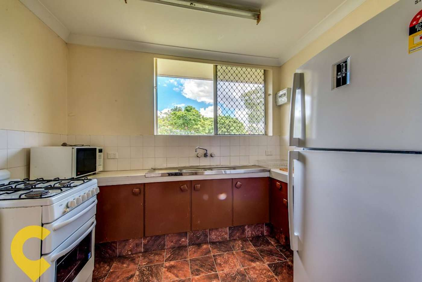 Sixth view of Homely unit listing, 8/31 Brisbane Street, St Lucia QLD 4067