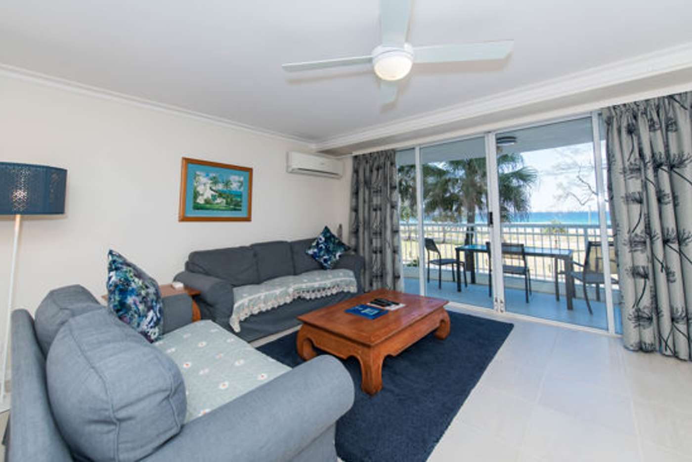 Main view of Homely house listing, 43/ 126 Old Burleigh Road, Broadbeach QLD 4218