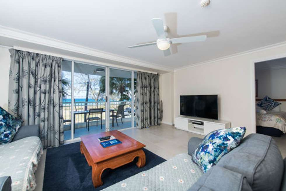 Third view of Homely house listing, 43/ 126 Old Burleigh Road, Broadbeach QLD 4218