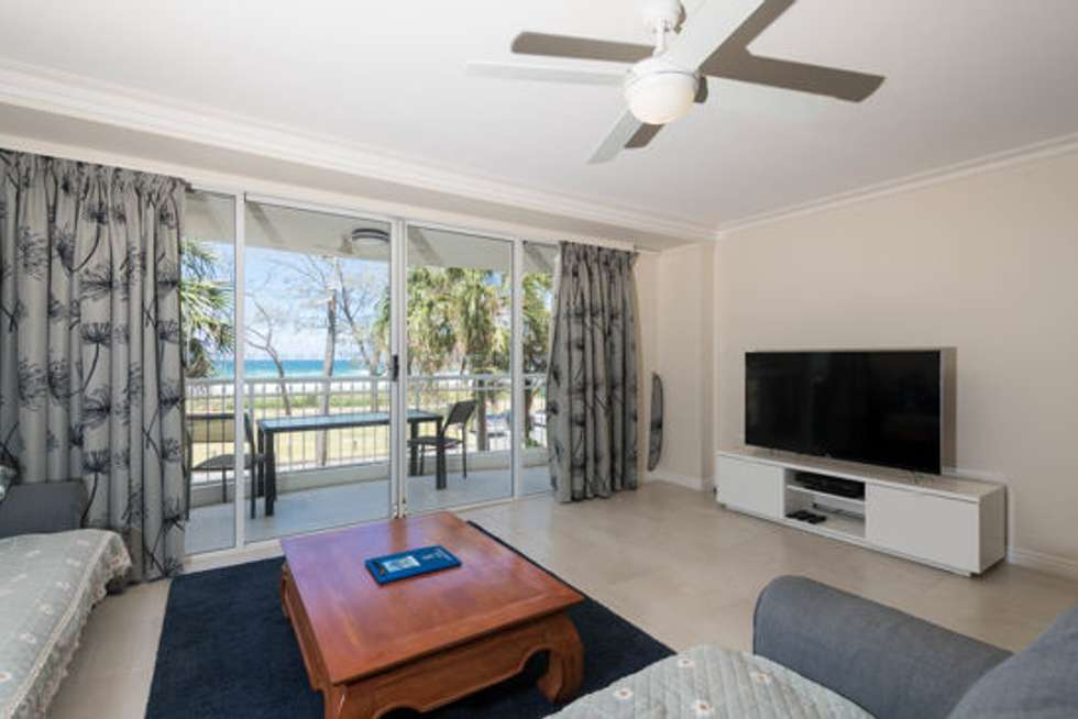 Fourth view of Homely house listing, 43/ 126 Old Burleigh Road, Broadbeach QLD 4218