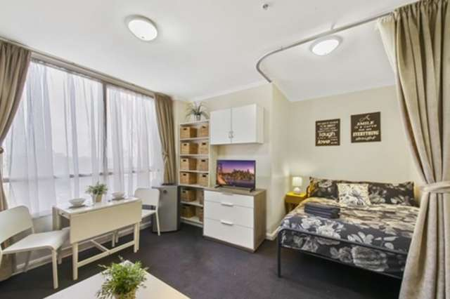 Level 8/238 Flinders Street, Melbourne VIC 3000