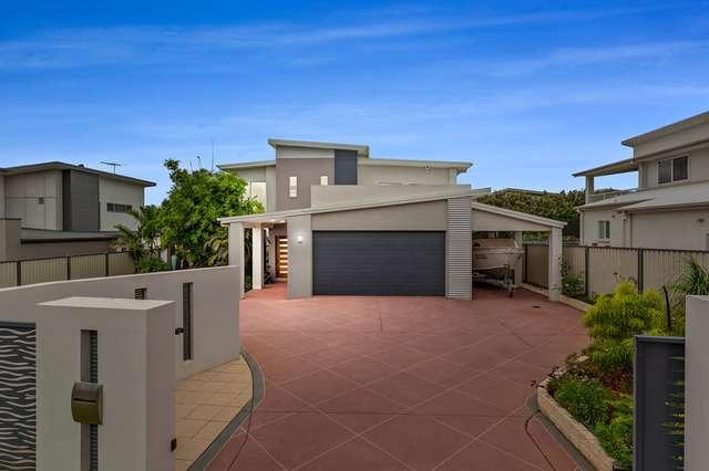 22 Highland Street, Redland Bay QLD 4165