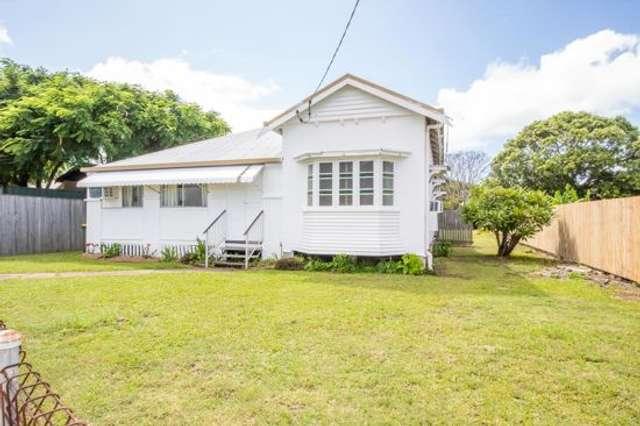 5 Porter Street, Mackay QLD 4740