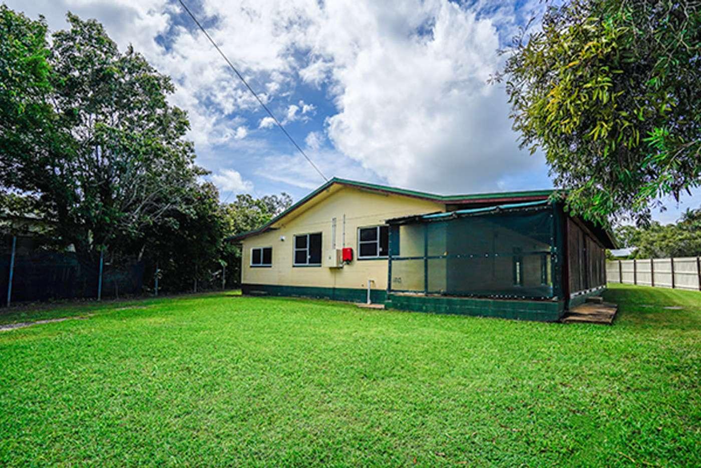 Main view of Homely house listing, 1 Brodziac Close, Mareeba QLD 4880