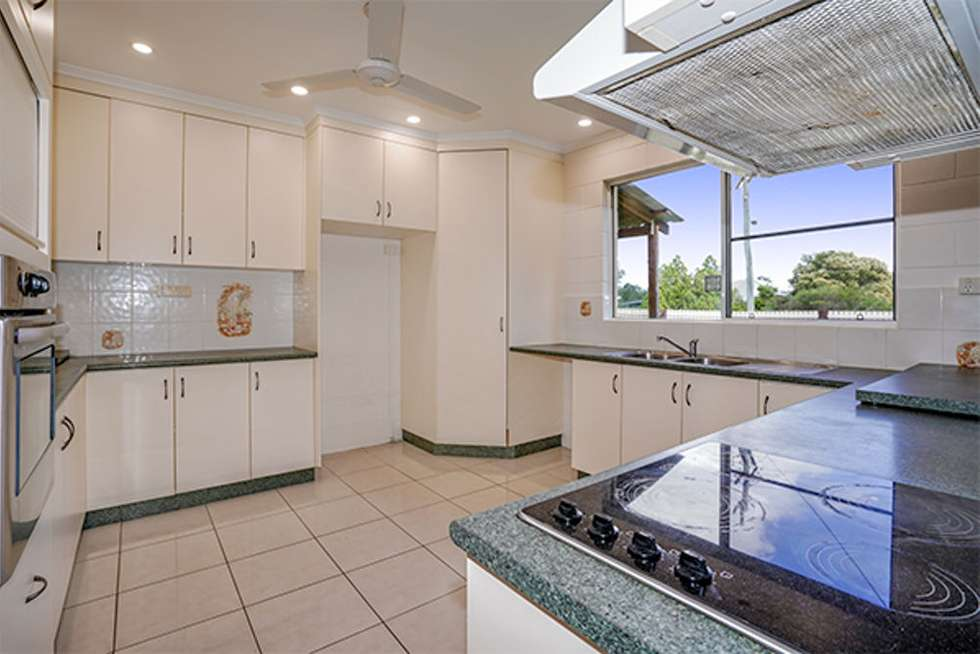 Second view of Homely house listing, 1 Brodziac Close, Mareeba QLD 4880