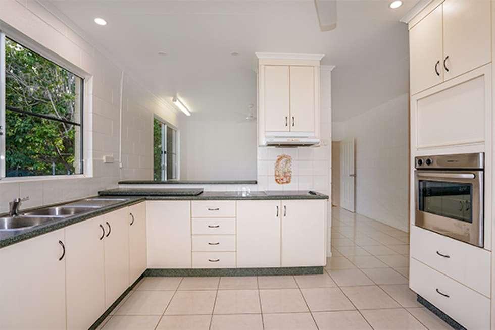 Third view of Homely house listing, 1 Brodziac Close, Mareeba QLD 4880