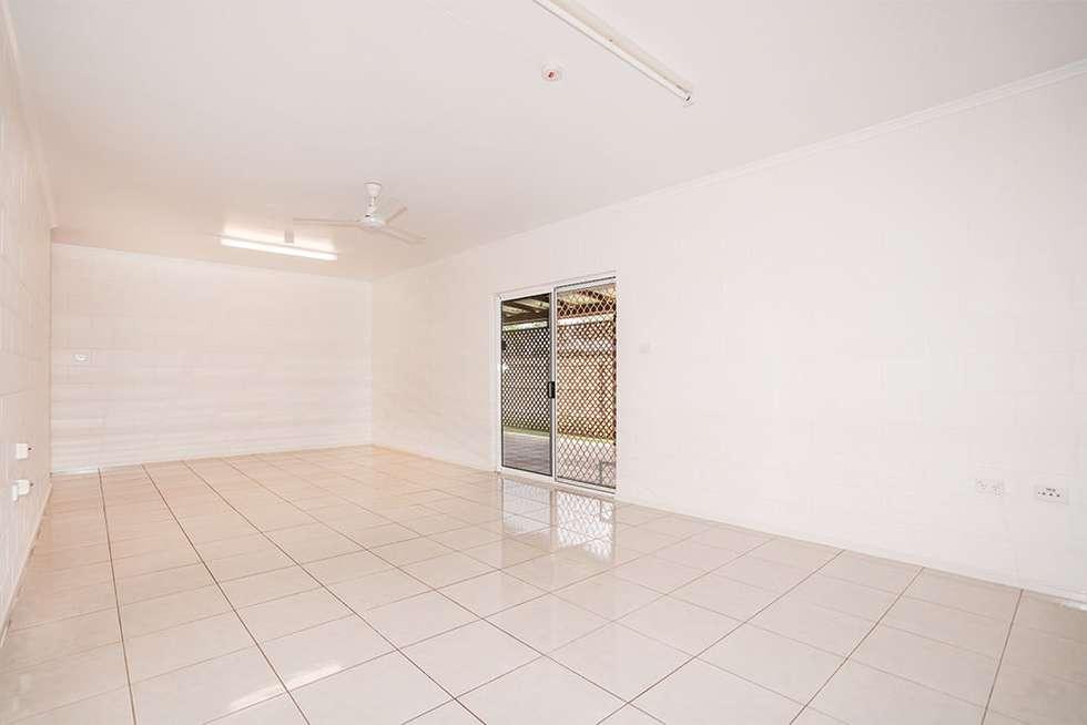 Fourth view of Homely house listing, 1 Brodziac Close, Mareeba QLD 4880