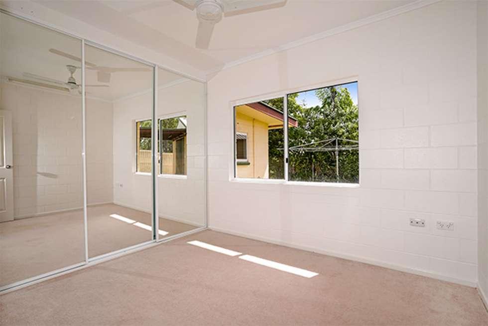 Fifth view of Homely house listing, 1 Brodziac Close, Mareeba QLD 4880