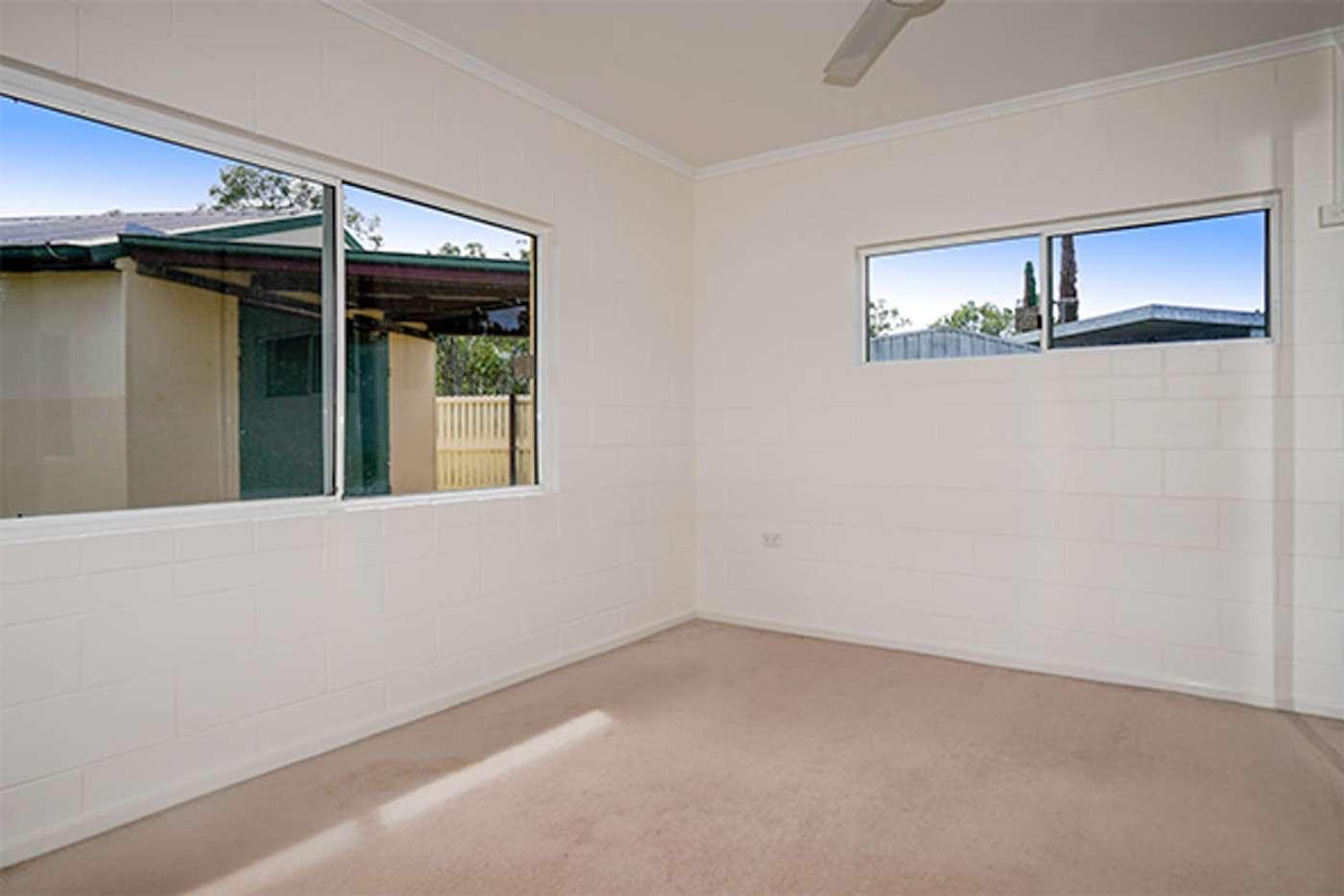 Sixth view of Homely house listing, 1 Brodziac Close, Mareeba QLD 4880