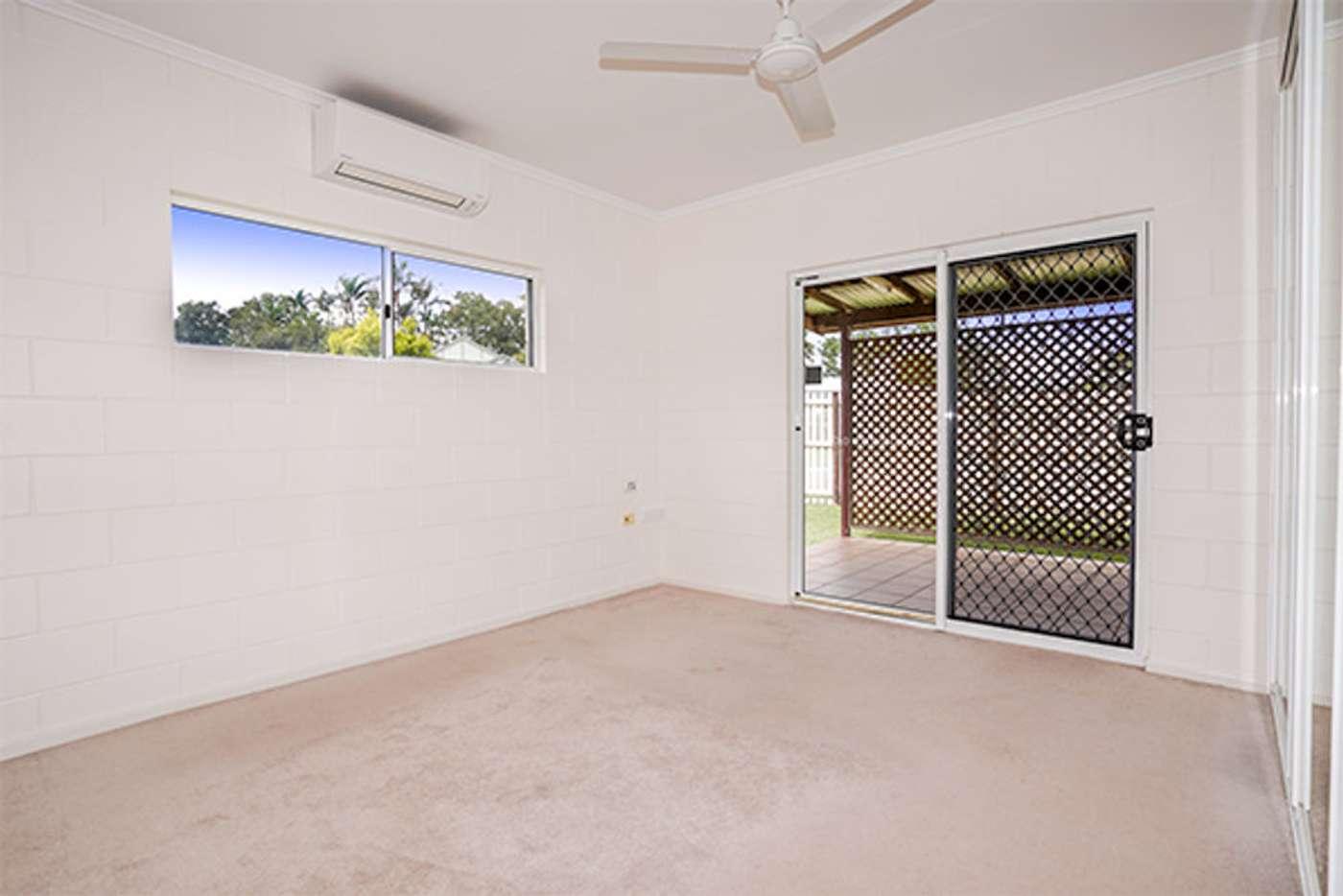 Seventh view of Homely house listing, 1 Brodziac Close, Mareeba QLD 4880