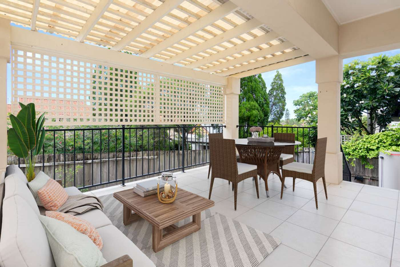 Fifth view of Homely house listing, 32 Jones Road, Carina Heights QLD 4152