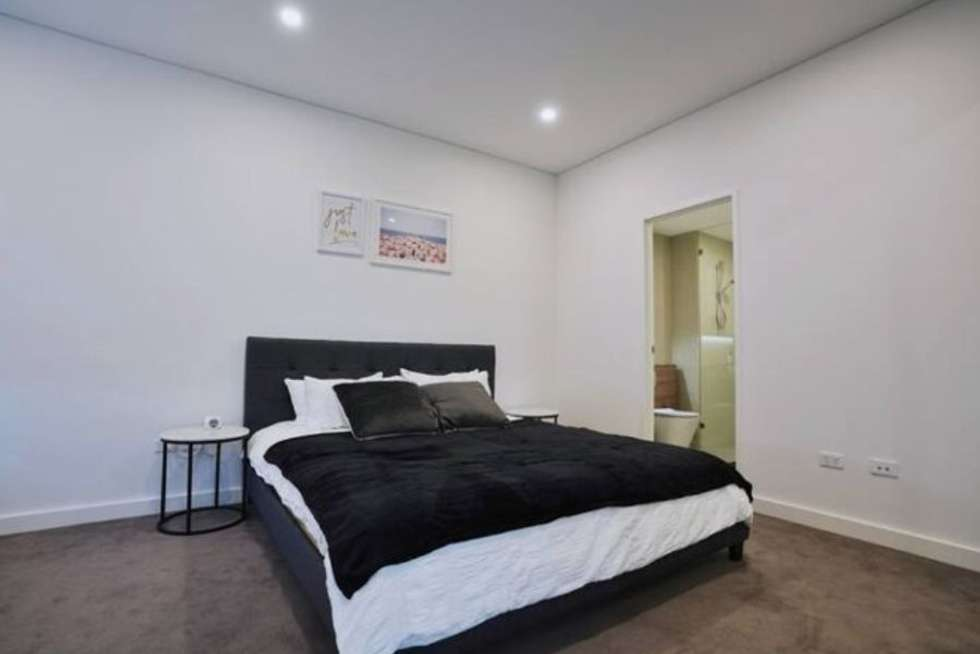 Fourth view of Homely apartment listing, 205 713 Elizabeth St, Waterloo NSW 2017, Australia, Waterloo NSW 2017