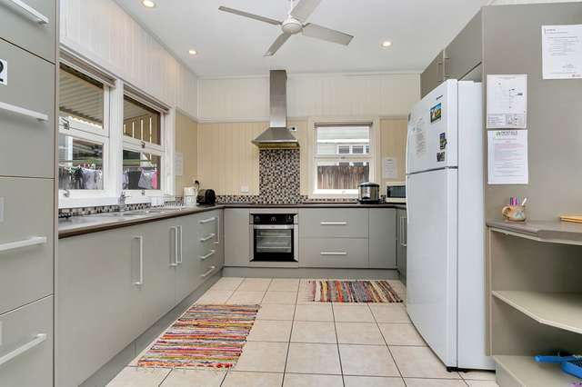 4/9 Grimshaw Street, Parramatta Park QLD 4870
