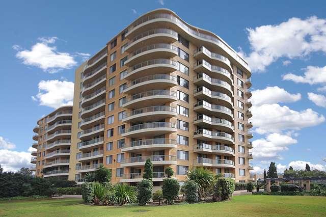 810/ 3 Rockdale Plaza Dr, Rockdale NSW 2216