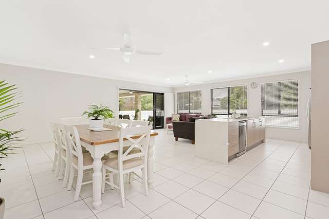 62 Norman Drive, Cornubia QLD 4130