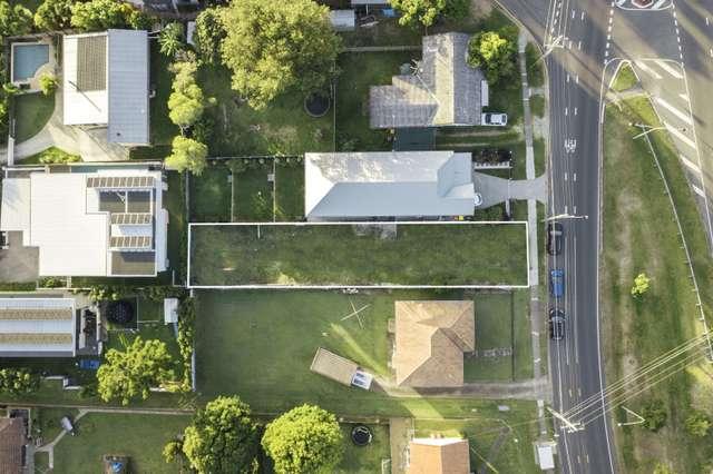 122 Oateson Skyline Drive, Seven Hills QLD 4170