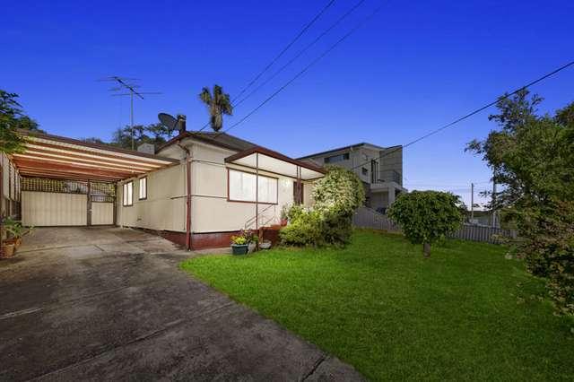 4 Edna Avenue, Merrylands NSW 2160