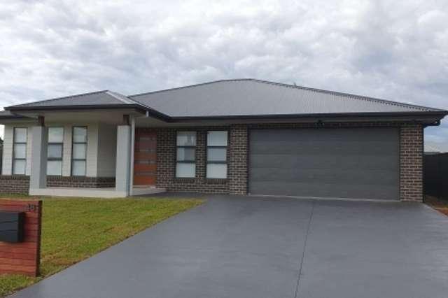 48 Bayswood Avenue, Vincentia NSW 2540