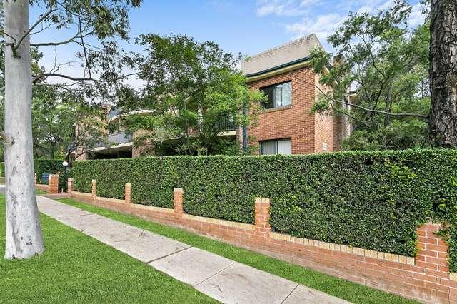 7/38-44 Sherwood Road, Merrylands NSW 2160