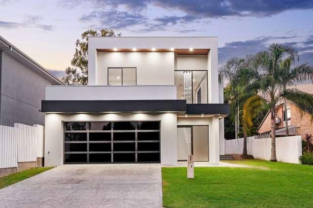 13 Naldi Street, Sunnybank QLD 4109